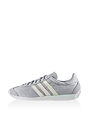 adidas Zapatillas Country OG (Gris)