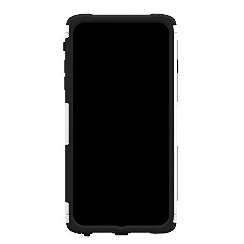 trident-aegis-case-for-apple-iphone-6-plus-6s-plus-white