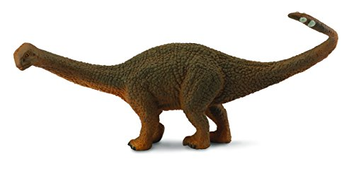 CollectA Shunosaurus Toy