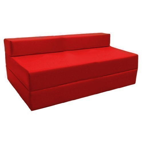 ready-steady-bed-fold-out-water-resistant-z-bed-sofa-red