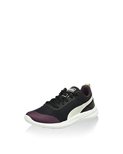 Puma Zapatillas Trax Core