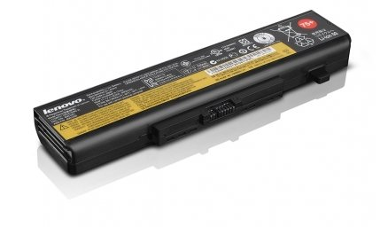 Thinkpad Battery 75+ (6 Cell) - 0a36311 for Lenovo Notebooks - Lenovo B Series B590 ,ThinkPad E Series = E430, E430c ,E431, E435, E440, E445, E530, E530c, E531, E535, E540, E545, LENOVO Tablet Tablet. (Lenovo Notebook Battery compare prices)