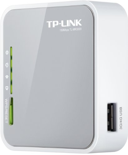 tp-link-tl-mr3020-routeur-portable-3g-4g-wi-fi-n-150-mbps