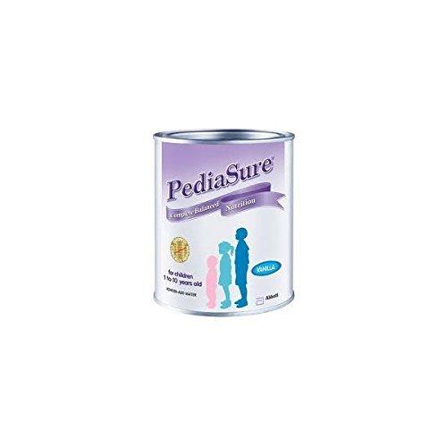 pediasure-400-g-fresa