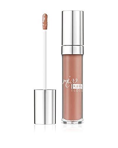 Pupa Gloss de Labios Miss N°105 Majestic Nude 5 ml