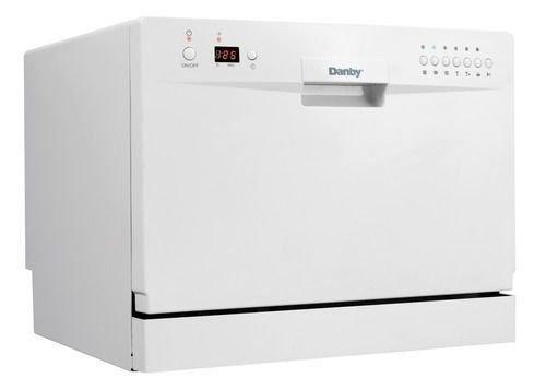 Countertop Dishwasher Reviews Uk : Countertop Dishwashers WebNuggetz.com