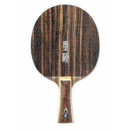 YinHe NE-70 Table Tennis Blade, Handle-Flared