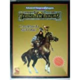 img - for Forgotten Realms Campaign Setting Boxed Set