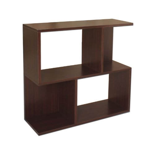 Fabulous  storage soho shelf espresso way basics way basics eco modular storage 500 x 500 · 15 kB · jpeg