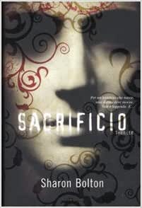 Sacrificio descarga pdf epub mobi fb2
