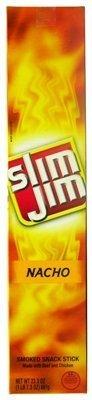 slim-jim-giant-nacho-sticks-24-097oz-by-n-a