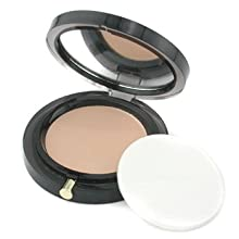 Elizabeth Arden Flawless Finish Ultra Smooth Pressed Powder # 03 Medium 8.5G/0.3Oz