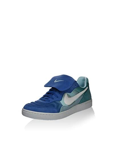 Nike Zapatillas Tiempo 94 Txt