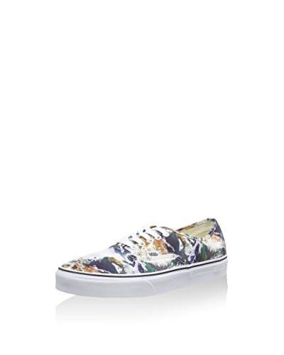 Vans Sneaker Authentic Earth
