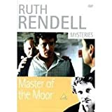 Ruth Rendell Mysteries: Master of the Moor [DVD]