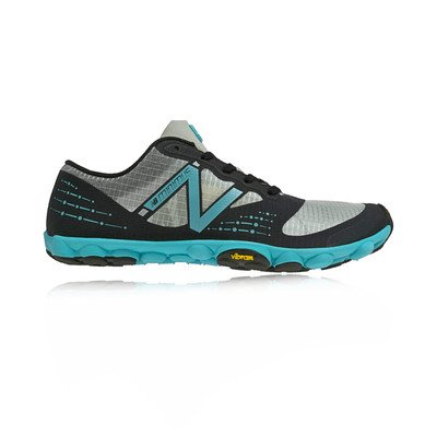Balance Women's Wt00bb Trainer by New Balance