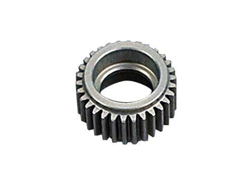 Traxxas 1996X Aluminum 30T Idler Gear