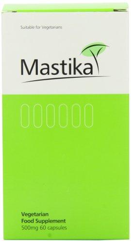 mastika-500mg-mastic-gum-pack-of-60-vegetarian-capsules