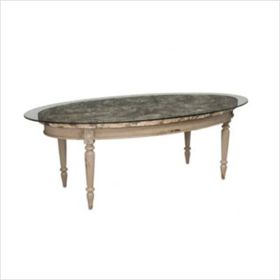 dining table distressed dining tables cheap