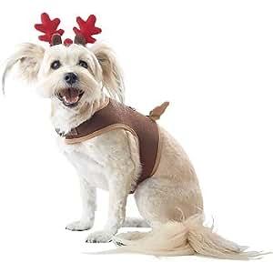 Wag A Tude Dog Harness Uk