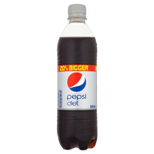 pepsi-diet-600ml-packung-mit-12-x-600-ml
