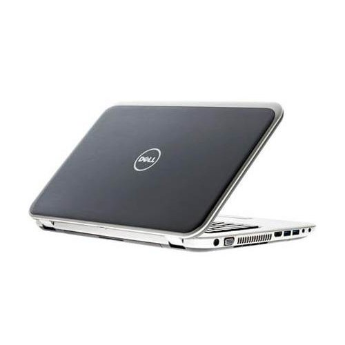 Pc Wholesale N552007090110SA Dell Mill Recertified Inspiron 15r-n5520 Laptop Intel:i5-3210m/ci5-2.50g 8gb/