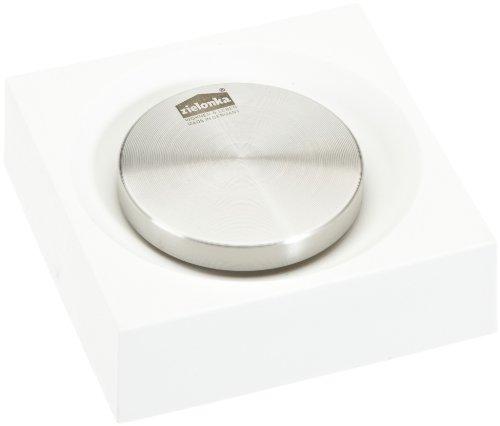 zielonka-ziloclassic-absorbe-olores-con-bandeja-color-blanco