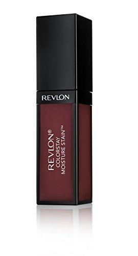 revlon-lipstick-colorstay-humedad-manchas-n-055-de-estocolmo-chic-8-ml