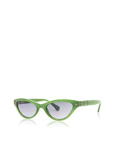 Opposit Gafas de Sol TM-505S-03 Verde