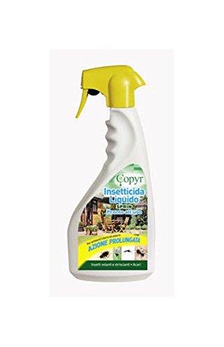 sprin-insetticida-acaricida-acari-formiche-scarafaggi-zanzare-500-ml