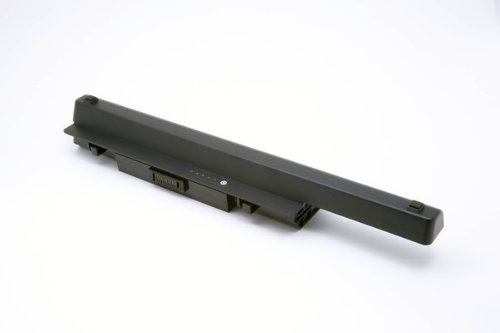 New Extended Replacement Laptop Battery for Dell Studio 17 1735 1737 (Li-ion, 11.1V, 6600mAh, 87wHr, 9 cells) with 2 years commitment