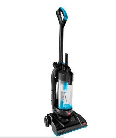 Best Vacuum Cleaner Bissel Upright Powerforce Pet Hair Bagless Allergy (Bissel Pet Hair Filter compare prices)