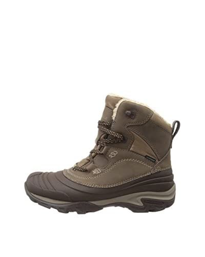 Merrell Scarpone Snowbound Mid WTPF J55620 Trekking and Hiking