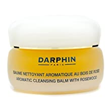 Darphin Aromatic Cleansing Balm With Rosewood 40Ml/1.26Oz