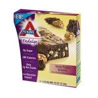 Vitamin E Cream Ingredients