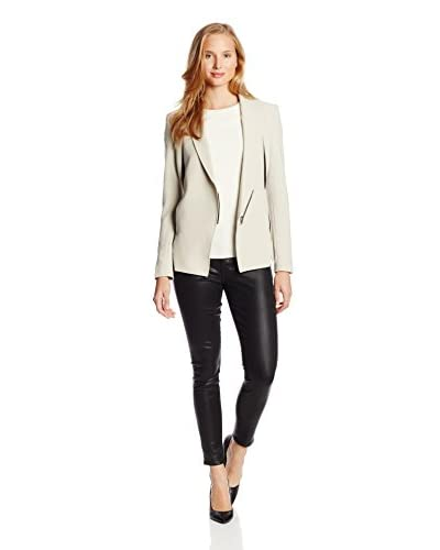 Kenneth Cole New York Women's Ania Jacket