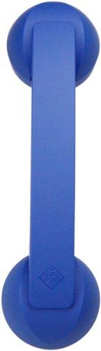 native-union-bth-pop-auricular-para-telefonos-moviles-color-azul-importado