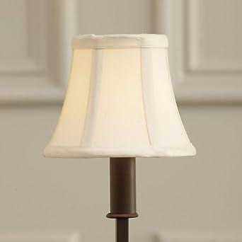 dupioni silk chandelier shade copper ballard designs. Black Bedroom Furniture Sets. Home Design Ideas