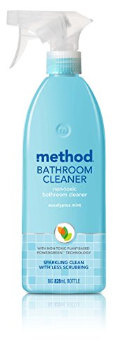 method-bathroom-spray-eucalyptus-mint-828ml