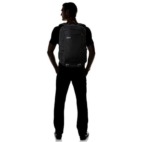 [ティンバック2] TIMBUK2 COMMAND BACKPACK 392-3-2001 ブラック (ブラック)