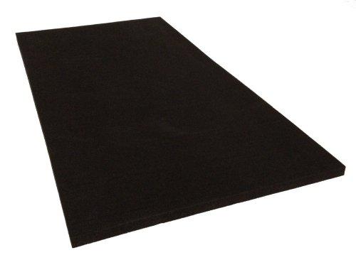 advanced-acoustics-1-class-0-studio-foam-2ft-by-4ft-panel-acoustic-treatment
