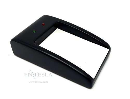 ENTESLA USB Mifare RFID Reader Writer | Made in India