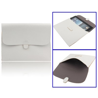 tablet-cases-covers-omo-microfiber-leather-case-laptop-sleeve-thin-bag-for-new-ipad-ipad-3-ipad-2-ip