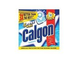 Calgon Calgon Tablets (15S) RB0092376