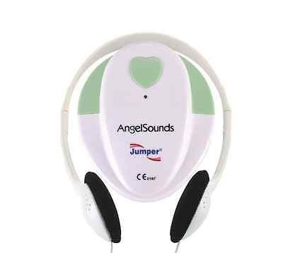 Baby Monitor Angel Sound 100s - Price For 1 Each
