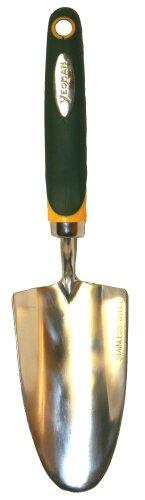 Yeoman CYE212 Stainless Steel Hand Trowel