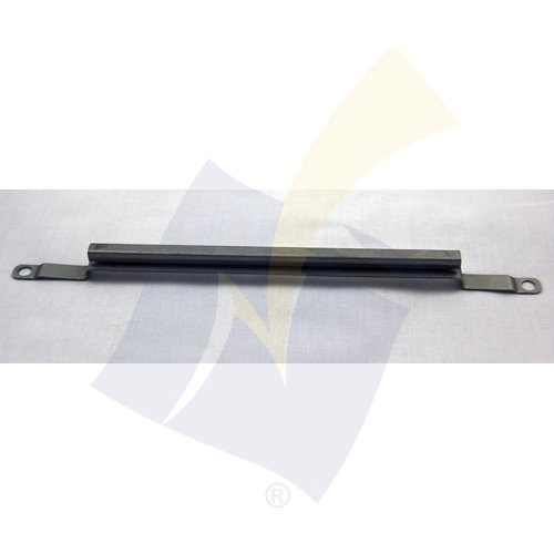 Market Merchants Straight Pipe Stainless Steel Cross-over Tube for Use with 18161 for Charbroil and Thermos Grills at Sears.com