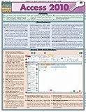 Access-2010-Quickstudy-Computer