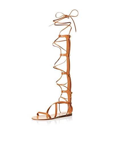 Valentino Women's Gladiator Sandal