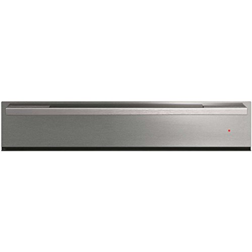 Fisher & Paykel Warming Drawer - Integrated - WB60SDEX1 - Stainless Steel